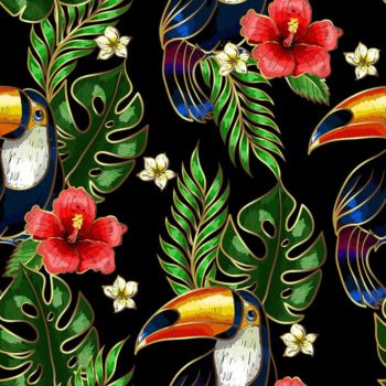 luxury wallpaper online south africa