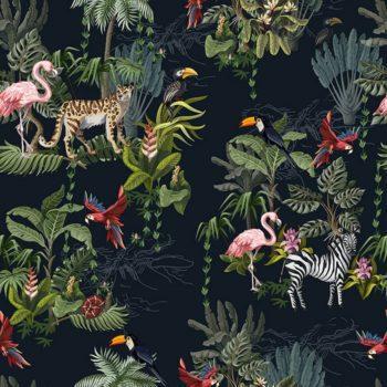 art wallpaper online south africa