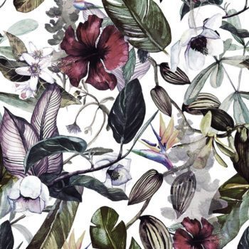 designer wallpaper online South Africa