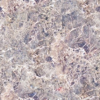best marble wallpaper online South Africa
