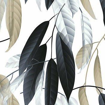 best plants wallpaper online South Africa