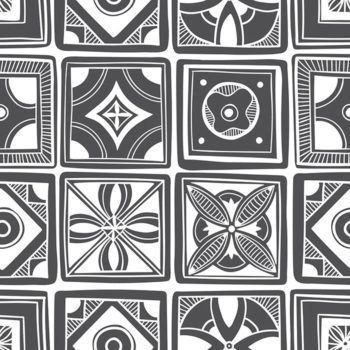 best tile wallpaper online South Africa