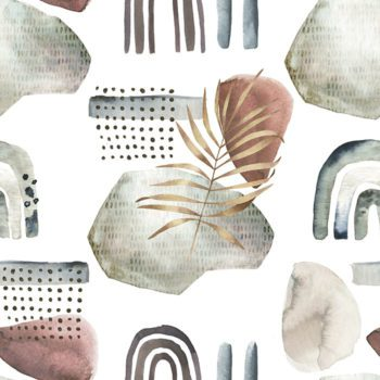 best abstract wallpaper online South Africa