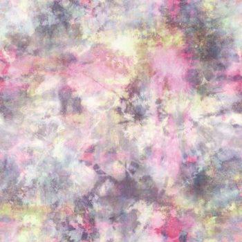 best tie dye wallpaper online South Africa