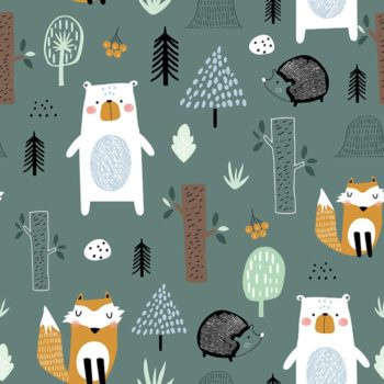 buy childrens wallpaper online South Africa